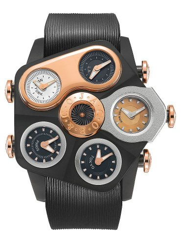 jacob-co-gr1-12-reloj