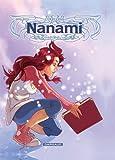 """Afficher """"Nanami n° 1<br /> Le Théatre du vent"""""""