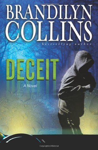Image of Deceit: A Novel