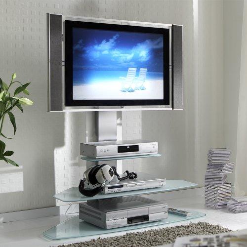 wohnzimmer ideen testen pharao24 tv tisch fernsehtisch. Black Bedroom Furniture Sets. Home Design Ideas