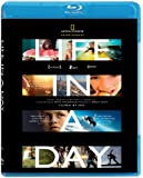 Life in a Day [Blu-ray]