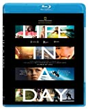 Life in a Day [Blu-ray] [2011] [US Import]