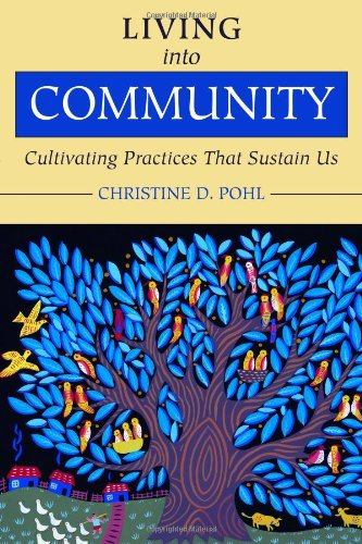living-into-community-cultivating-practices-that-sustain-us