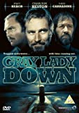 Gray Lady Down [1978] [DVD]