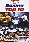 The Suns Boxing Top 10