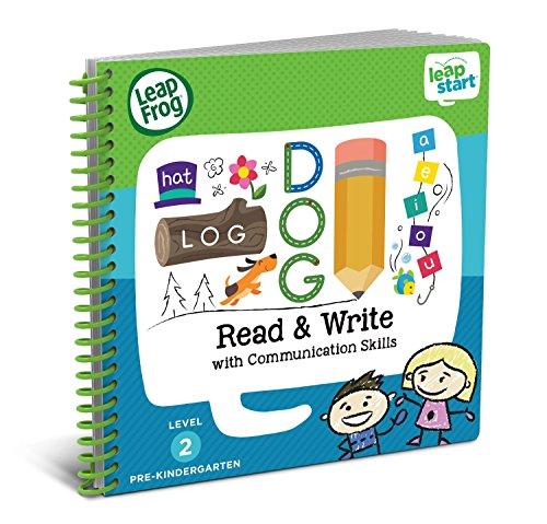 leapfrog-leapstart-preschool-activity-book-read-and-write-and-communication-skills