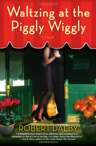 waltzing-at-the-piggly-wiggly