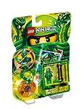レゴ (LEGO) ニンジャゴー ロイドZX 9574