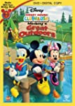 Mickey Mouse Clubhouse: Mickey's Grea...