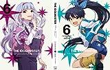 アイドルマスター2 カタログ第06号