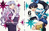 アイドルマスター 第6巻 (完全生産限定版) [Blu-ray]