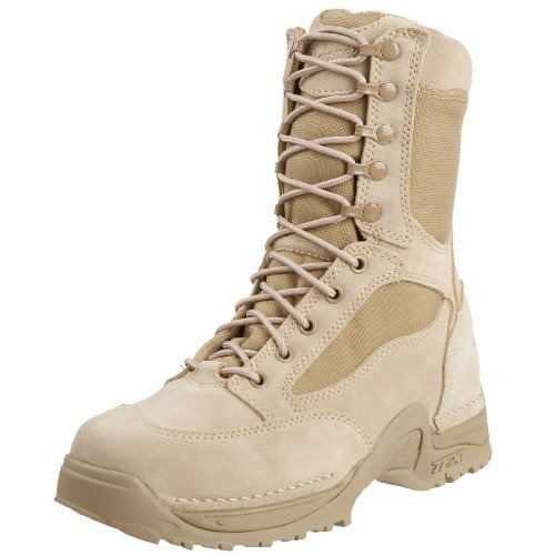 Ashleycovington8734 Danner Women S Desert Tfx Rough Out
