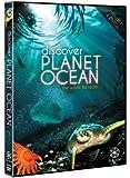 Discover Planet Ocean (4pc) (Ocrd)