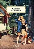 echange, troc Grimm - Contes de Grimm