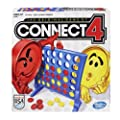 3 X Connect 4 Game