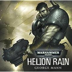 Helion Rain (Warhammer 40k)