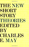 img - for New Short Story Theories book / textbook / text book