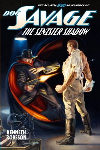 great you are on right pleace for read doc savage the sinister shadow online download pdf epub mobi kindle of doc savage the sinister shadow