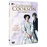 "Catherine Cookson - The Glass Virgin [UK Import]von ""Catherine Cookson"""