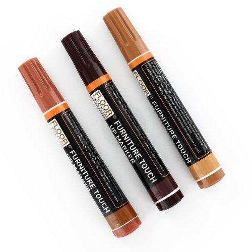 furniture-touch-up-markers-wood-scratch-repair-pens-restore-laminate-flooring-shopmonk