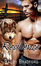 Resilience (Southwestern Shifters)