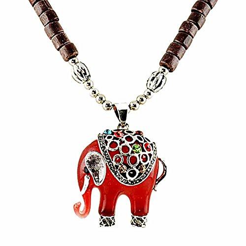 collano-ciondolo-componibile-cristallo-gioiello-moda-e-fashion-elefante-rosso-mida-regalo-donna-a-pi