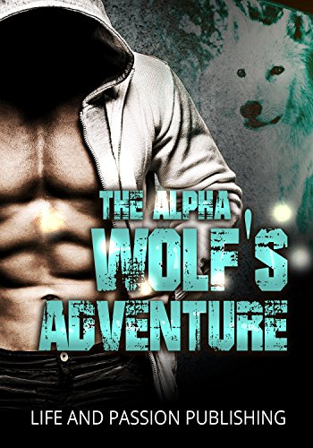 INCREDIBLE 6 Books Mega Alpha Shifter Paranormal Collection 10 FREE Short Stories READ FOR WITH KINDLE UNLIMITED