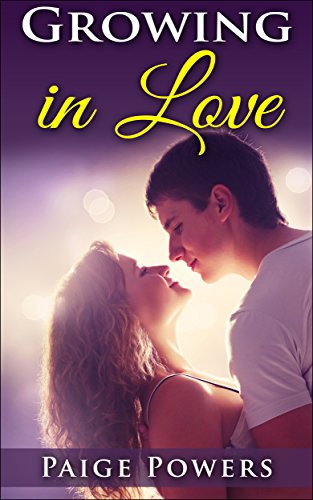 Free Kindle Book : Romance: Growing in Love - A Mystery Romance: (Romance, Mystery, Mystery Romance, Romantic Suspense)