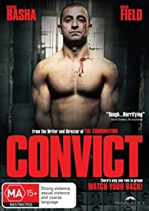 watch online : Convict 2014