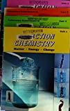 img - for Action Chemistry: Matter Energy Change Units 1 thru 4 book / textbook / text book