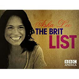 The Brit List