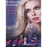 Believe - Live From The O2 [DVD] [2010]by Katherine Jenkins