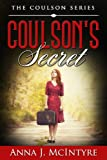 Coulson's Secret (The Coulson Series)