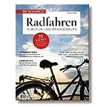 Radfahren in Berlin und Brandenburg