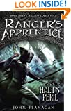Halt's Peril (Ranger's Apprentice, Book 9)
