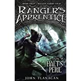 Ranger's Apprentice Book 9by John Flanagan