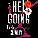 Hellgoing: Stories   Lynn Coady