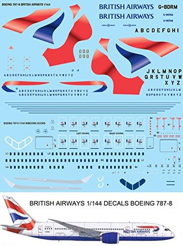 1-144-british-airways-boeing-787-787-8-decals-tbdecal-tbd82