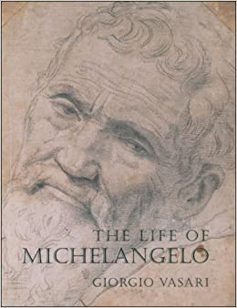 an introduction to the life and history of michelangelo Get essential information and analysis on michelangelo's pieta in one of his passages about the life of michelangelo: me write up that art history paper.