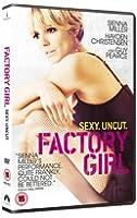 Factory Girl [DVD] [2006]