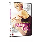 Factory Girl [DVD]by Sienna Miller