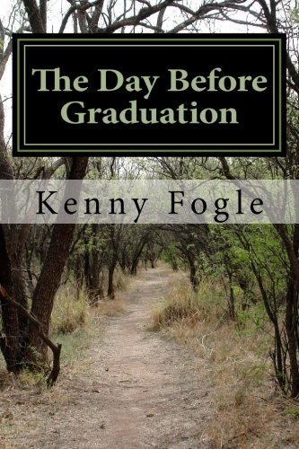 The Day Before Graduation PDF