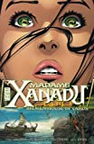 Madam Xanadu Volume 3, . House of Broken Cards (0857682334) by Wagner, Matt