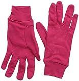 Odlo Warm Sous-gants