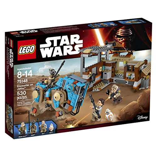 LEGO-Star-Wars-Encounter-on-Jakku-75148