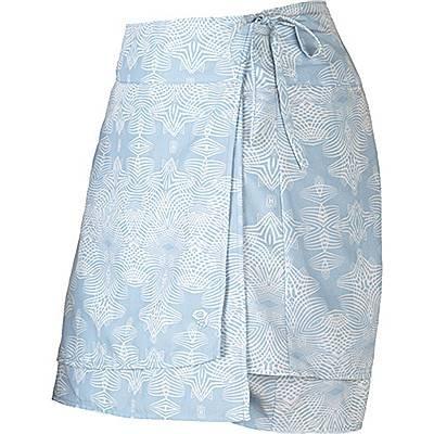 Gilbert Skirt - Women's by Mountain Hardwear - Buy Gilbert Skirt - Women's by Mountain Hardwear - Purchase Gilbert Skirt - Women's by Mountain Hardwear (Mountain Hardwear, Mountain Hardwear Skirts, Mountain Hardwear Womens Skirts, Apparel, Departments, Women, Skirts, Womens Skirts, Wrap, Wrap Skirts, Womens Wrap Skirts)