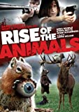 Rise of the Animals [DVD]