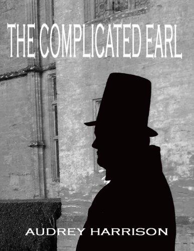 The Complicated Earl - A Regency Romance PDF