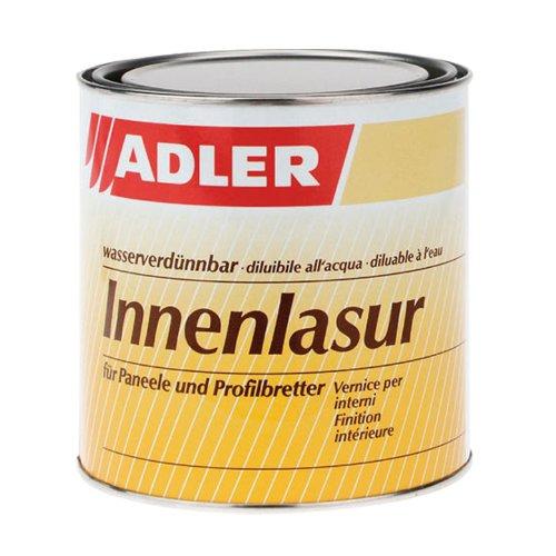 innenlasur-w10-750ml-weiss-wohngesunde-holzlasur-fur-innen-wohnraumlasur-wasserbasis