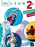 H�lium Physique-Chimie 2de �d. 2014 -...